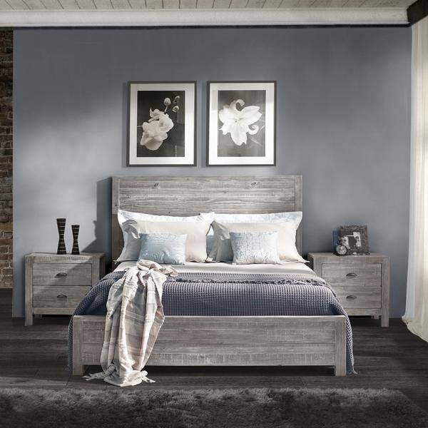 best ideas about rustic grey bedroom on pinterest cheap grey bedroom design