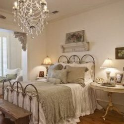 Best Ideas About Shab Chic Bedrooms On Pinterest Shab Awesome Ideas For Shabby Chic Bedroom