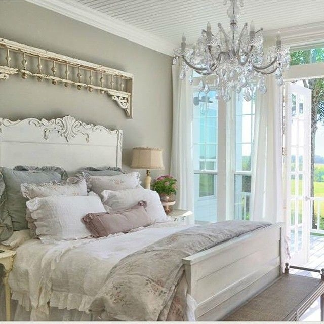 best ideas about shab chic bedrooms on pinterest shab beautiful ideas for shabby chic bedroom