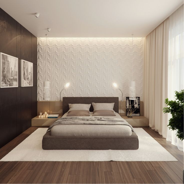 Best Ideas About Simple Bedroom Design On Pinterest Simple Minimalist Simple Bedroom Design