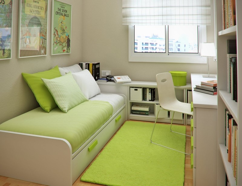 best ideas about small desk bedroom on pinterest small desk impressive simple bedroom designs for small rooms