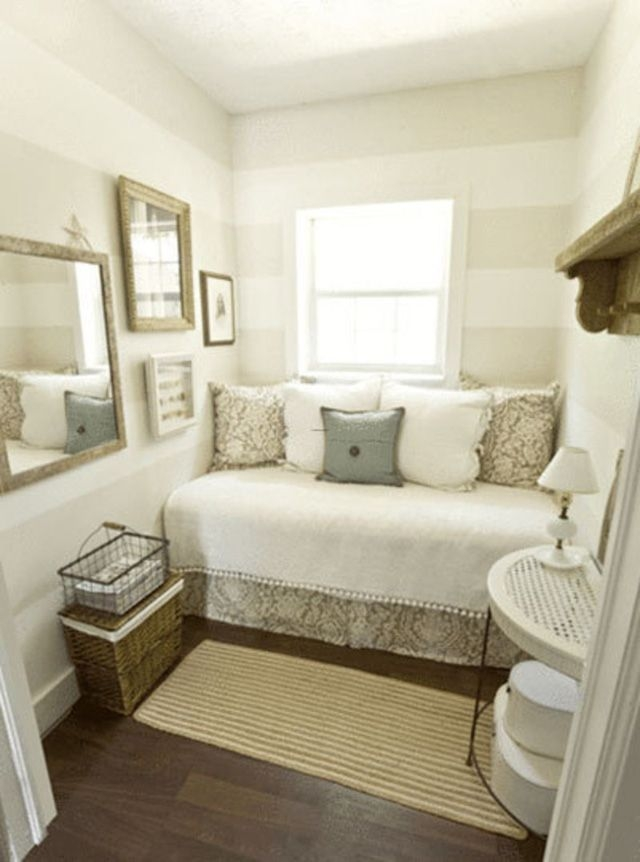 best ideas about small guest rooms on pinterest small guest inspiring bedroom ideas small