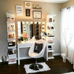 Best Ideas About Teen Bedroom On Pinterest Teen Girl Rooms Inexpensive Bedroom Ideas For Teenagers