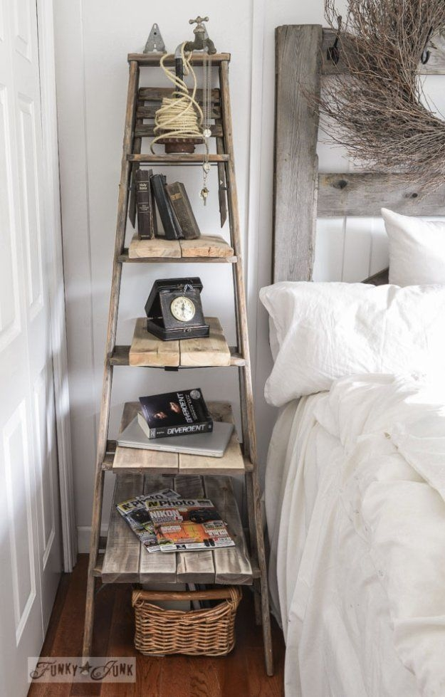 Best Ideas About Vintage Bedroom Decor On Pinterest Bedroom Impressive Bedroom Vintage Ideas