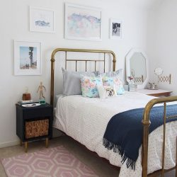 Best Ideas About Vintage Bedroom Decor On Pinterest Bedroom Minimalist Vintage Bedroom Design Ideas