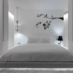 Best Ideas About Wall Paint Patterns On Pinterest Wall Painting Contemporary Bedroom Painting Design Ideas