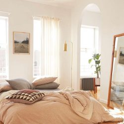 Best Ideas About Warm Bedroom On Pinterest Warm Paint Colors Cool Warm Bedroom Designs