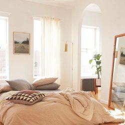 Best Ideas About Warm Bedroom On Pinterest Warm Paint Colors Cool Warm Bedroom Designs
