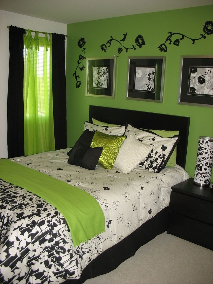 best ideas about young woman bedroom on pinterest women room simple green bedroom design