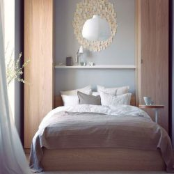 Best Ikea Bedroom Design Ideas On Pinterest Bedroom Chairs Classic Ikea Bedroom Ideas