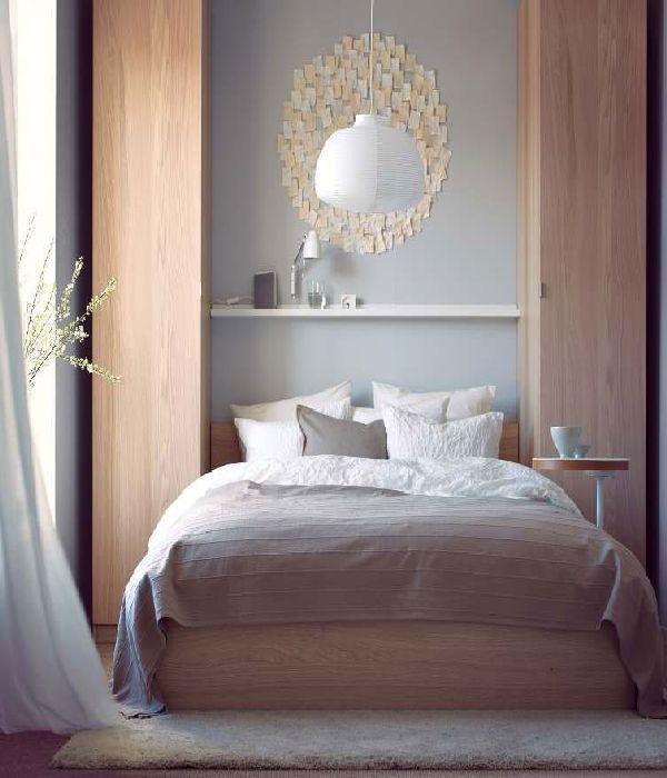 best ikea bedroom design ideas on pinterest bedroom chairs classic ikea bedroom ideas