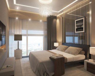 Best Ikea Bedroom Design Ideas On Pinterest Bedroom Chairs Inspiring Ikea Bedroom Ideas
