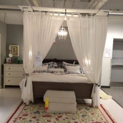Best Ikea Bedroom Design Ideas On Pinterest Contemporary Design Bedroom Ikea