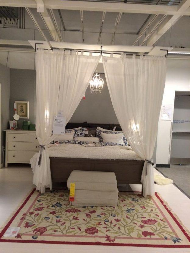 best ikea bedroom design ideas on pinterest contemporary design bedroom ikea