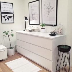 Best Ikea Bedroom Ideas On Pinterest Ikea Bedroom White Cool Bedroom Ikea Ideas