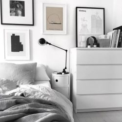 Best Ikea Bedroom Ideas On Pinterest Ikea Bedroom White Simple Bedroom Designs Ikea