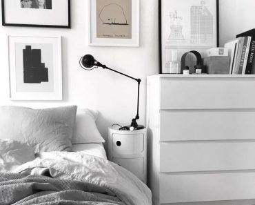 Best Ikea Bedroom Ideas On Pinterest Ikea Bedroom White Simple Bedroom Designs Ikea