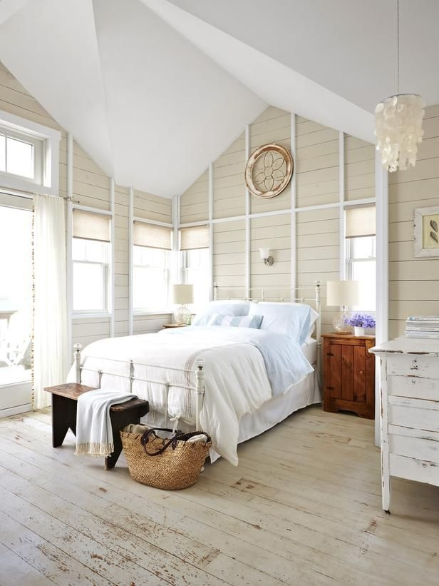 best images about bedding ideas on pinterest awesome new home bedroom designs