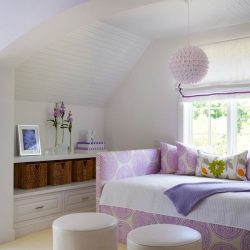 Best Images About Bedroom Color Schemes For Girls On Pinterest Contemporary Bedroom Color Theme