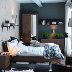Best Images About Bedroom On Pinterest Inspiring Bedroom Look Ideas