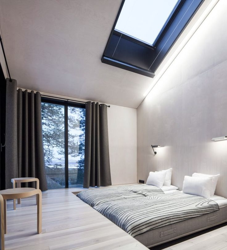 best images about bedrooms on pinterest architects studios cool bedroom architecture design