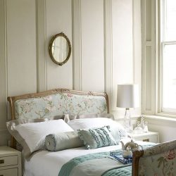 Best Images About Bedrooms On Pinterest Beautiful Vintage Bedroom Design Ideas