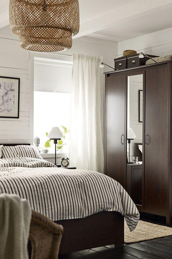 best images about bedrooms on pinterest ikea wardrobe pax cheap ikea bedroom ideas