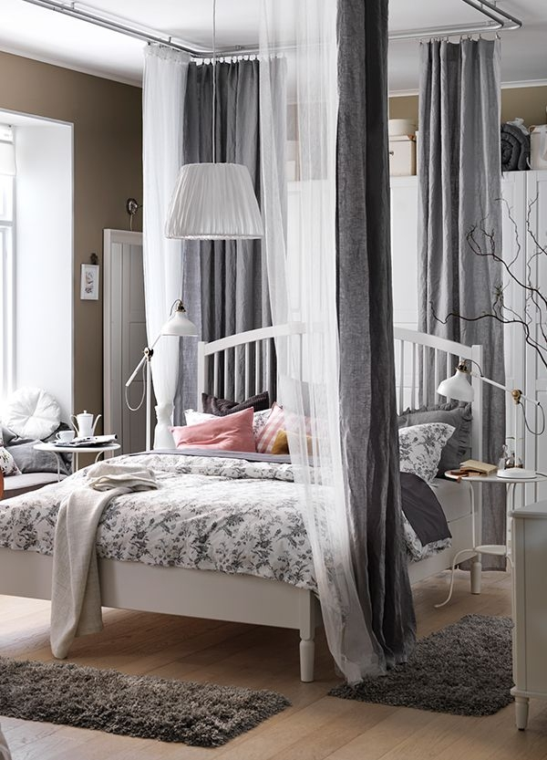 Best Images About Bedrooms On Pinterest Ikea Wardrobe Pax Impressive Ikea Bedroom Ideas