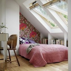 Best Images About Big Ideas For My Small Bedrooms On Pinterest Beautiful Bedroom Look Ideas