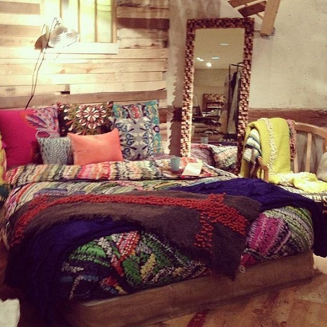 best images about bohemian bedrooms on pinterest day bed inspiring bohemian bedroom design