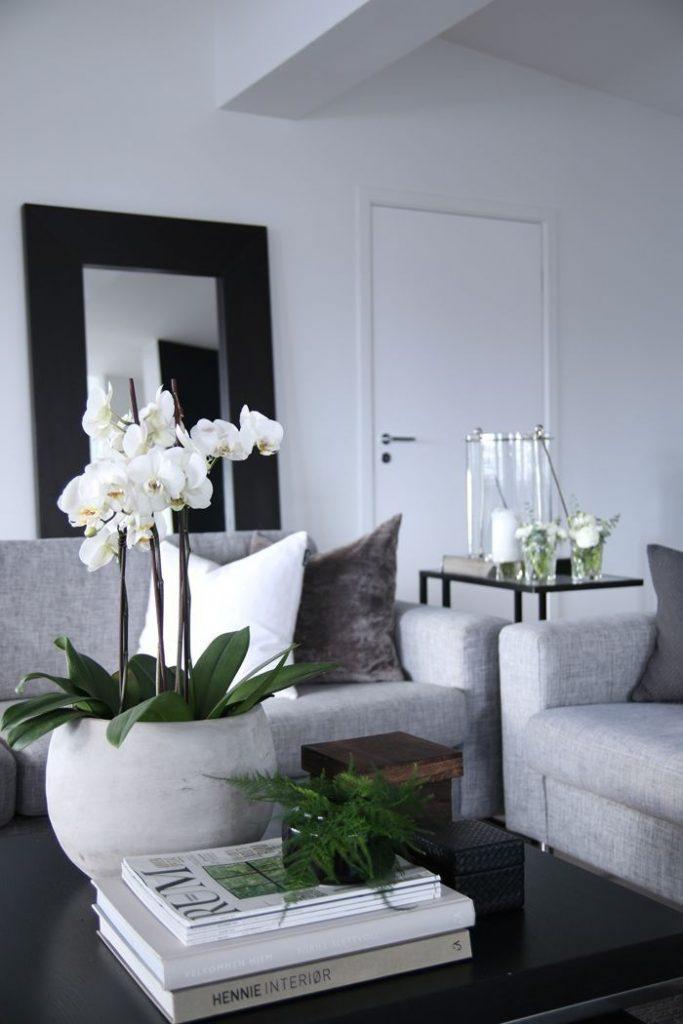 best images about home on pinterest master bedrooms paris unique design my home