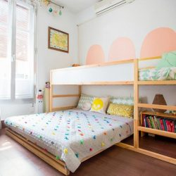 Best Images About Kid Bedrooms On Pinterest Unique Childs Bedroom Ideas