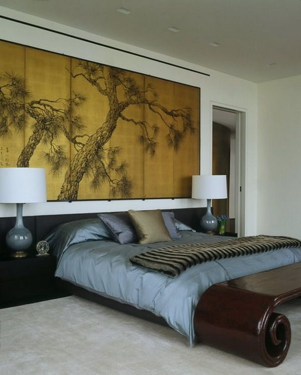 best japanese and asian inspired decor images on pinterest simple japanese design bedroom