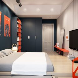 Best Kids Bedroom Designs Ideas On Pinterest Kids Bedroom Impressive Bedroom Design Kids