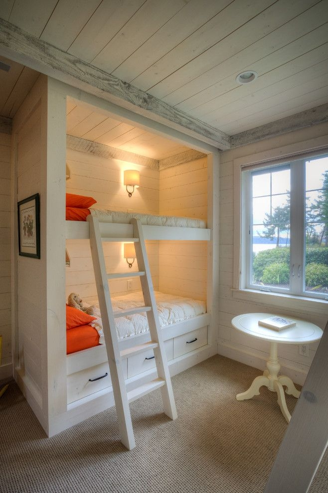 best kids bedroom designs ideas on pinterest kids bedroom modern bedroom design kids