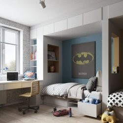 Best Kids Room Design Ideas On Pinterest Kids Room Shared Simple Kids Interior Design Bedrooms