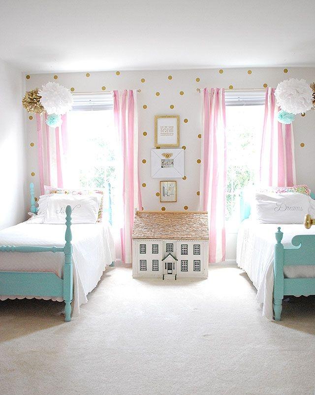 best little girl rooms ideas on pinterest little girl inspiring ideas to decorate girls bedroom