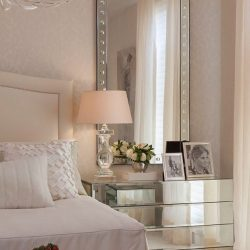 Best Luxury Bedroom Design Ideas On Pinterest Modern New Home Bedroom Designs