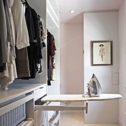 Best Master Bedroom Closet Ideas On Pinterest Classic Master Bedroom Closet Design Ideas