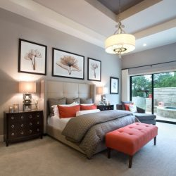 Best Master Bedroom Color Ideas On Pinterest Guest Bedroom Cool Bedroom Room Colors