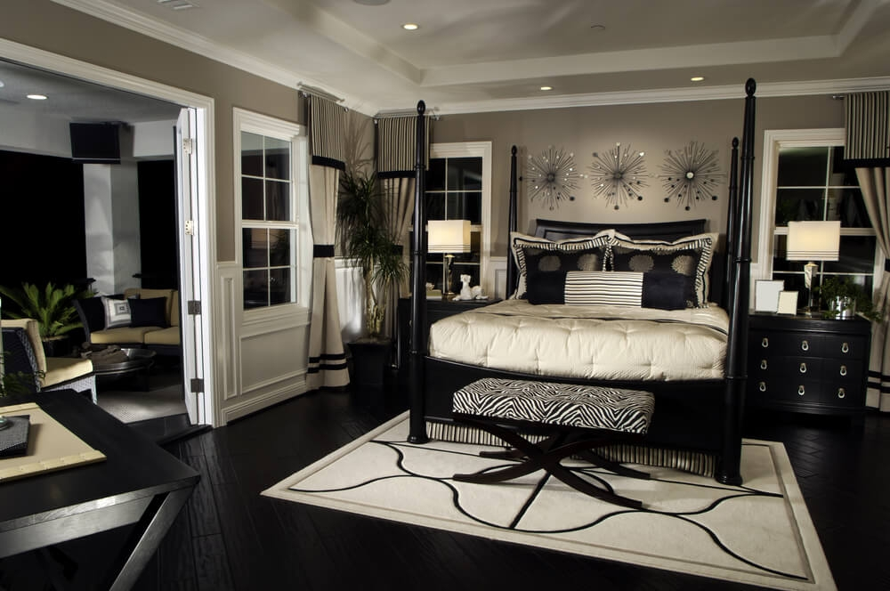 best master bedroom designs contemporary and modern master classic the best master bedroom design