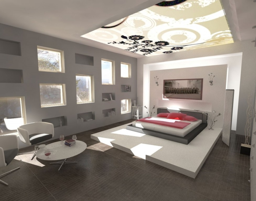 Best Master Bedroom Designs Ideas On A Budget Minimalist Home Minimalist The Best Master Bedroom Design