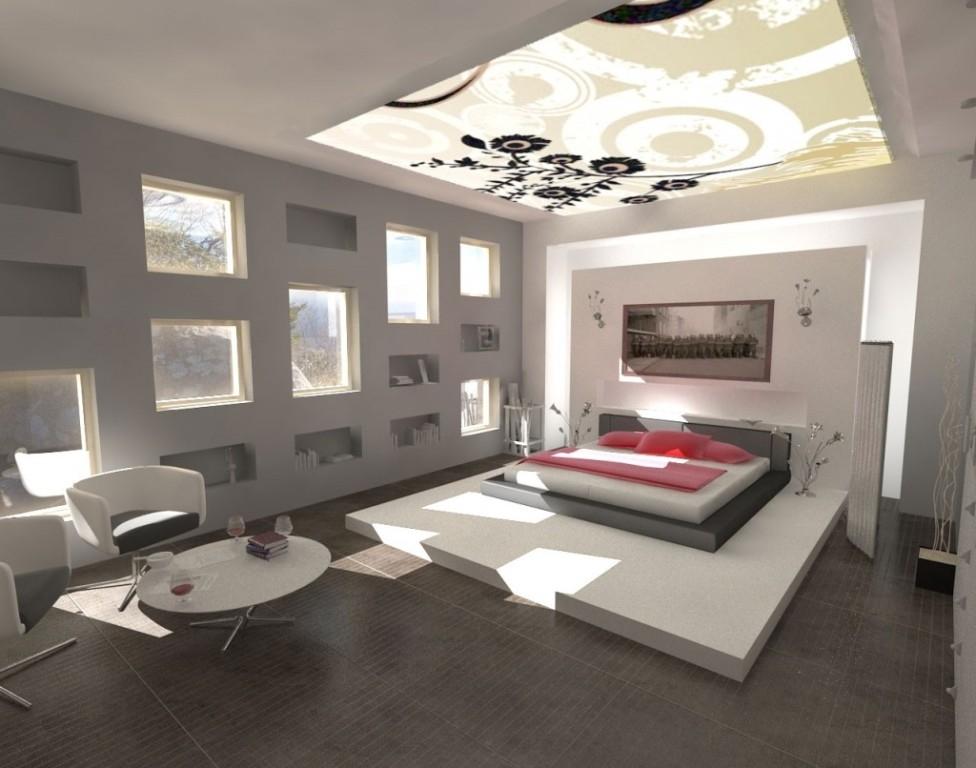 Best Master Bedroom Designs Ideas On A Budget Minimalist Home Minimalist The Best Master Bedroom Design