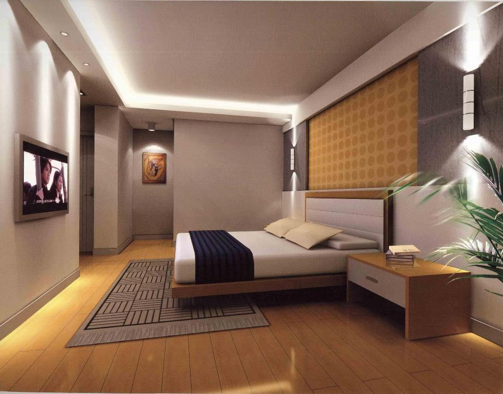 Best Master Bedroom Designs Ideas On A Budget Minimalist Home Modern The Best Master Bedroom Design