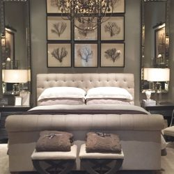 Best Master Bedrooms Ideas On Pinterest Awesome Bedroom Design Pics