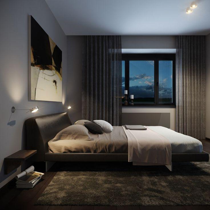 best mens bedroom decor ideas on pinterest mans bedroom modern bedroom designs men