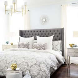 Best Modern Elegant Bedroom Ideas On Pinterest Cheap Elegant Bedroom Ideas