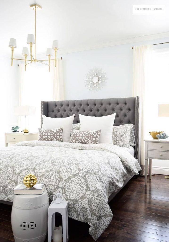 best modern elegant bedroom ideas on pinterest cheap elegant bedroom ideas