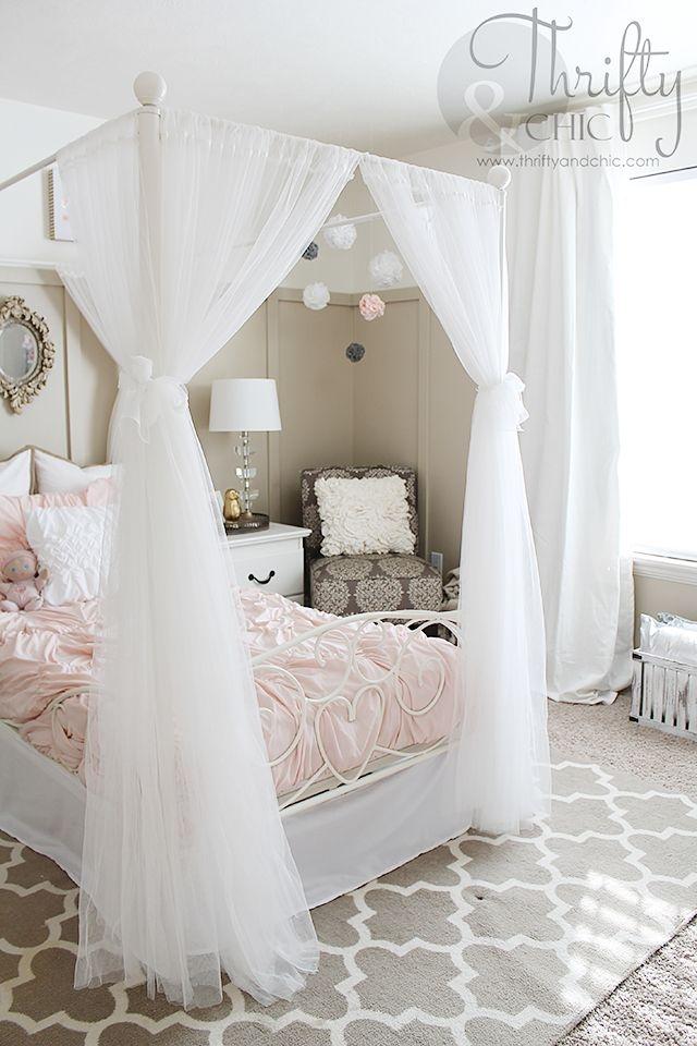 best modern girls bedrooms ideas on pinterest impressive bedroom ideas girl