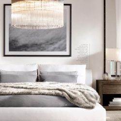Best Modern Luxury Bedroom Ideas On Pinterest Modern Best Bedroom Design Modern